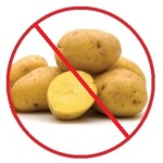 potatoes-no