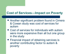 autism-poverty2-29-638