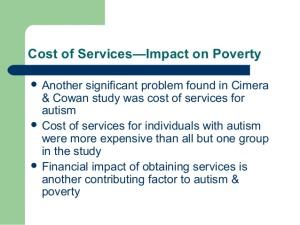 autism-poverty2-29-638