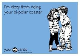 bipolar-coaster